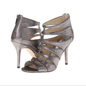 MK Mavis Heels